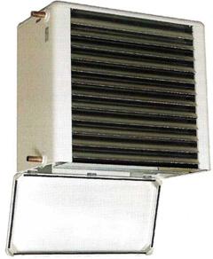 Термостат SR121