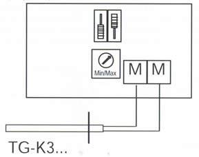 Systemair - Pulser M
